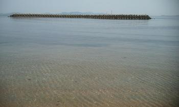 2012-05-19 13.07.40.jpg